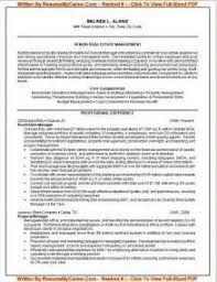 Atlanta Resume Writer Writing Research Papers For Fun Essays On Contrast Essays On