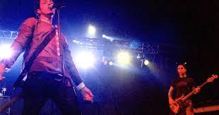 Bands Similar To Third Eye Blind Stephan Jenkins Of Third Eye Blind Rolling Stone
