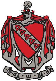 Phi Kappa Psi Flag Chapters U2014 Wsu Interfraternity Council