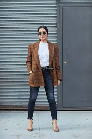 464 best fashion week images on pinterest closet couture