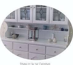old kitchen furniture hutch kitchen furniture medium size of kitchen furniture kitchen
