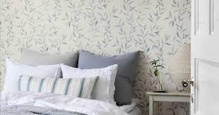 Wallpaper For Bedrooms Top Lists