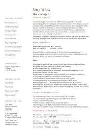 Example Resume Waitress Best College Essay Writing Websites Ca Best Dissertation