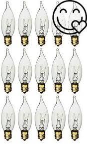 100 200 300 light bulb ciata lighting 100 300 100 200 300 watt incandescent a21 bulb with