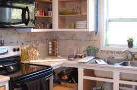 Fix Kitchen Cabinets by Cabinet Kitchen Cabinet Doors Mesmerize Where To Buy Replacement