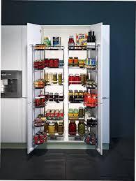 vorratsschrank küche vorratsschrank lebensmittel ambiznes