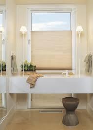 bathroom windows privacy ideas
