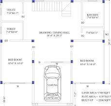 Hindu Temple Floor Plan by 100 Vastu Floor Plans 4 Bhk Flats In Pune Amanora Gateway