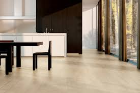 tile flooring information from about floors n more in jacksonville fl