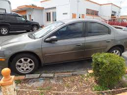 grey dodge neon in florida for sale used cars on buysellsearch