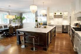 open kitchen layout ideas fabulous big open kitchen large room decorating ideas layout