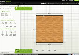 autodesk homestyler free online home design software 17 home design games homestyler home design software free