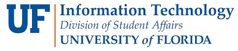 Uf Computing Help Desk Uf Student Affairs Information Technology It Ufsa Ufl Edu