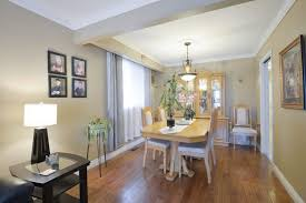 furniture stores in kitchener waterloo area kitchen ideas used furniture stores kitchener waterloo payless