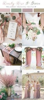 wedding color schemes top 10 wedding color scheme ideas for 2018 trends
