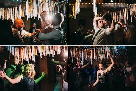 sarah u0026 tim u0027s wedding at king u0027s hall and winter gardens ilkley