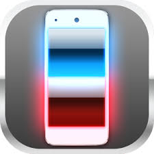 Flashing Light Ringtone Police Lights And Sirens Platinum Pt Edition Android Apps On