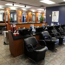 tryst salon u0026 spa hair salons 8900 mentor ave mentor oh
