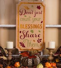 awesome pictures of thanksgiving decorations 23 with additional