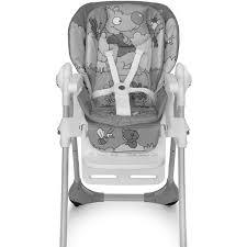 harnais chaise haute chicco chaise haute chicco polly 2 en 1 poussette com