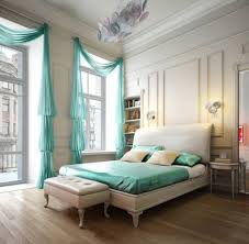 elegant interior and furniture layouts pictures bedroom modern