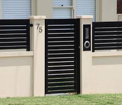 best 25 metal garden gates ideas on pinterest metal gate door