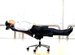 fauteuil bureau confort siege bureau confortable fauteuil bureau macao noir achat vente