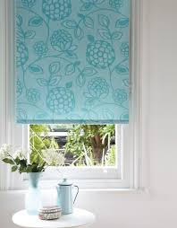 bathroom blind ideas 100 kitchen blinds ideas uk versatile vertical blinds