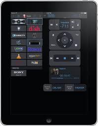 Home Interior App Home Decor App Ideas 100 Room Design App 3d House Interior 3d
