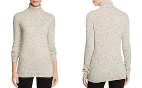 women u0027s designer clothes on sale bloomingdale u0027s