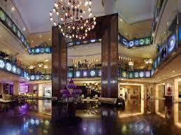 bangkok home decor shopping luxury hotel bangkok u2013 sofitel bangkok sukhumvit