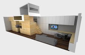 Affordable Home Designs Studio Flat Design Pictures Affordable Small Home Design Deserve