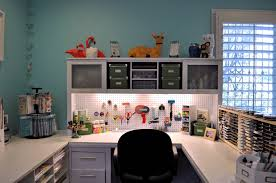 Home Office U Shaped Desk by Decoration Ideas Furniture Interior Excellent Wall Organizer