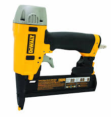 Bostitch Flooring Nailer Owners Manual by Stapler Reviews Consumer Ratings And Reviews