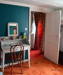 chambre d hote 45 chambre d hôtes chez catie chambre d hôtes quintin