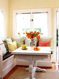 Corner Bench Seating With Storage Corner Nook Benches Kitchen Corner Bench Seating With Storage