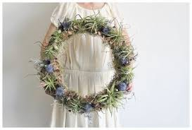 Wedding Wreaths Spring Wreaths U0026 Garlands U2013 Byronviewfarm
