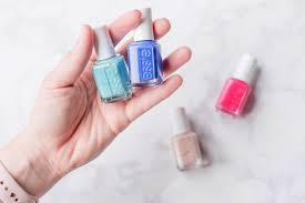 mani and pedi nail polish pairings for every summer occasion hsn