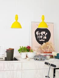 designer kitchen curtains contemporary kitchen new stunning kitchen pendant lights and