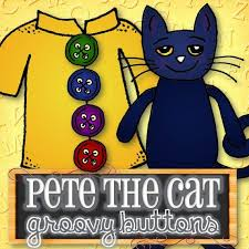 212 best pete the cat images on pete the cats