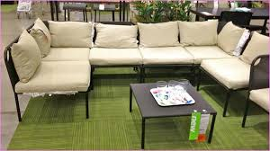 Patio Furniture Target Clearance New Target Outdoor Patio Furniture Clearance Ideas Patio