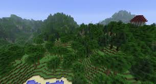 Hunger Games District Map Minecraft Hunger Games Map Generator Download Sourceforge Net