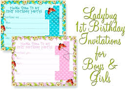 printable birthday invitations uk free printable birthday invitation templates free party invitations