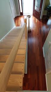 Stair Nosing For Laminate Flooring Hardwood Floor Wholesale Installers Stair Contractor Nj New