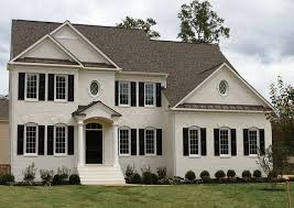54 best that u0027s a new home images on pinterest new homes