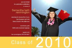 senior graduation announcement templates free photo templates graduation announcement