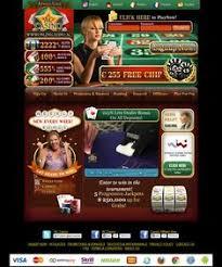si e casino etienne best casino bonuses and promotions slot machines casino