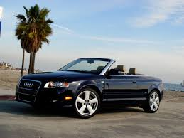 black audi convertible my current ride audi a4 convertible proud that i got it on my