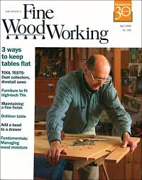 Fine Woodworking Pdf Issue by Fine Woodworking Amazon Com Magazines