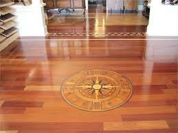 selections best hardwood flooring tile
